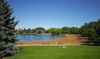 Photo 33: 103 MT ASSINIBOINE Circle SE in Calgary: McKenzie Lake Detached for sale : MLS®# A1119422