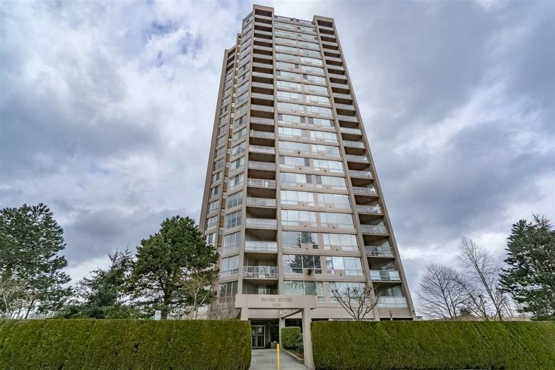 FEATURED LISTING: 1606 - 14881 103A Avenue Surrey