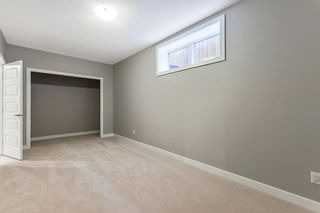 Photo 24: 101 Monteith Court SE: High River Detached for sale : MLS®# A1043266