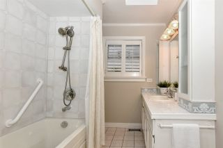 Photo 20: 8335 NELSON Avenue in Burnaby: South Slope House for sale (Burnaby South)  : MLS®# R2550990