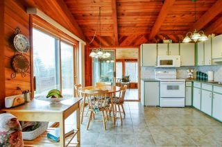 Photo 9: 15 Arapaho Bay in Buffalo Point: R17 Residential for sale : MLS®# 202012620