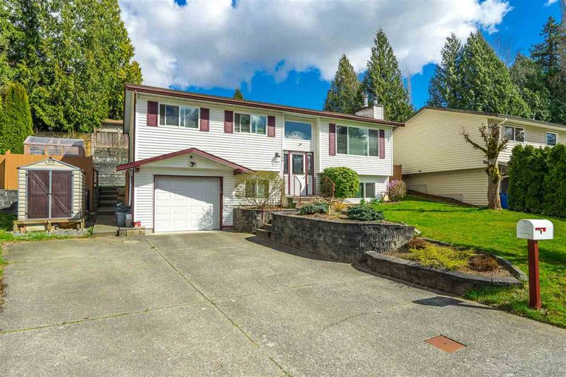 FEATURED LISTING: 3566 MONASHEE Street Abbotsford