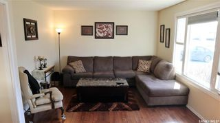 Photo 5: 1030 12th Avenue North in Regina: Uplands Residential for sale : MLS®# SK849180