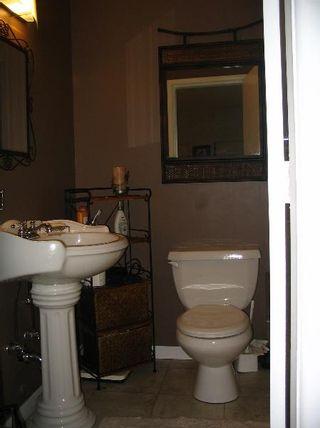 Photo 16: 3404 Ayr Avenue: House for sale (Capilano Highlands)