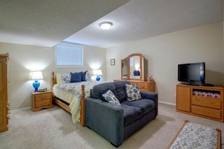 Photo 22: 355 Somerset Drive SW in Calgary: Somerset Detached for sale : MLS®# A1096882