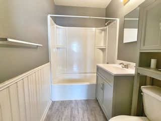Photo 6: 1009 Kenwood Avenue in Greenwood: 404-Kings County Residential for sale (Annapolis Valley)  : MLS®# 202104592