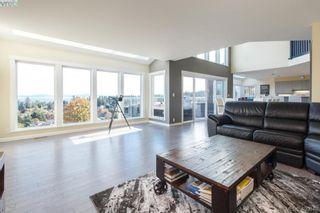 Photo 13: 978 Seapearl Pl in VICTORIA: SE Cordova Bay House for sale (Saanich East)  : MLS®# 799787
