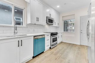 Photo 10: 3469 WILLIAM STREET in Vancouver: Renfrew VE House for sale (Vancouver East)  : MLS®# R2582317