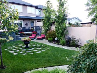 Photo 46: 731 24 Avenue NW in Calgary: Mount Pleasant Semi Detached for sale : MLS®# A1117382