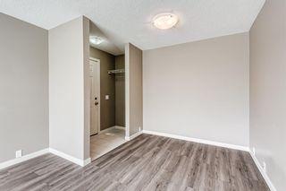 Photo 4: 25 2319 56 Street NE in Calgary: Pineridge Row/Townhouse for sale : MLS®# A1152342