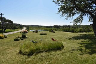Photo 7: 16 Little River Road in Little River: 401-Digby County Residential for sale (Annapolis Valley)  : MLS®# 202116769