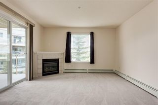 Photo 11: 5301 5500 SOMERVALE Court SW in Calgary: Somerset Apartment for sale : MLS®# C4256028