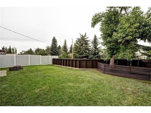 Photo 49: Photos: 448 CEDARPARK Drive SW in Calgary: Cedarbrae House for sale : MLS®# C4084629
