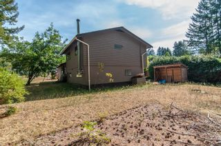 Photo 26: 608 Dogwood Dr in Gold River: NI Gold River House for sale (North Island)  : MLS®# 886838