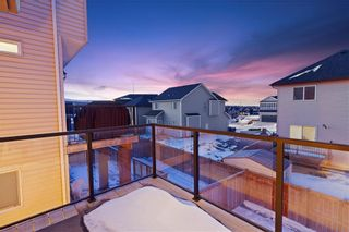 Photo 15: 89 Sherwood Heights NW in Calgary: Sherwood Detached for sale : MLS®# A1129661