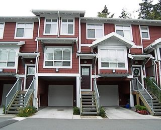Photo 1: 110 15168 36 Avenue in Solay: Home for sale : MLS®# F2724259