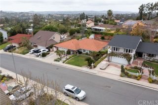 Photo 46: House for sale : 3 bedrooms : 25251 Remesa Drive in Mission Viejo