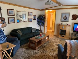 Photo 28: 2091 Stadacona Dr in : CV Comox (Town of) Manufactured Home for sale (Comox Valley)  : MLS®# 863711