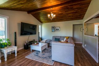 "Photo 6: 2062 PERTH Road in Prince George: Aberdeen PG House for sale in ""ABERDEEN"" (PG City North (Zone 73))  : MLS®# R2487868"
