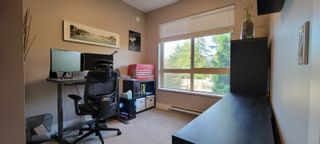 "Photo 11: 318 6628 120 Street in Surrey: West Newton Condo for sale in ""Salus"" : MLS®# R2619970"