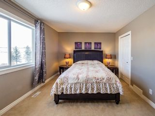 Photo 15: 215 Arbour Stone Place NW in Calgary: Arbour Lake Detached for sale : MLS®# A1074594