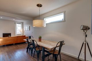 Photo 12: 630 17 Avenue NE in Calgary: Winston Heights/Mountview Semi Detached for sale : MLS®# A1079114