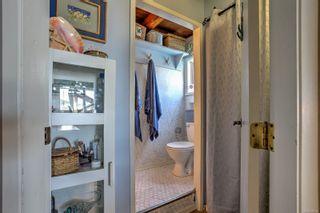 Photo 18: 1 1765 Cowichan Bay Rd in : Du Cowichan Bay House for sale (Duncan)  : MLS®# 879121
