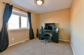 Photo 16: 558 Heloise Bay in Ste Agathe: R07 Residential for sale : MLS®# 202028857