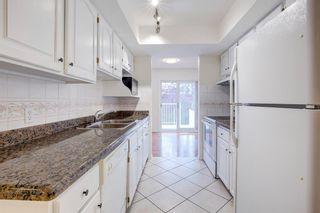 Photo 11: 506 Hawkstone Manor NW in Calgary: Hawkwood Row/Townhouse for sale : MLS®# A1149823
