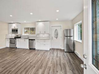 Photo 2: 9429 STEPHENS Way in Halfmoon Bay: Halfmn Bay Secret Cv Redroofs House for sale (Sunshine Coast)  : MLS®# R2587255