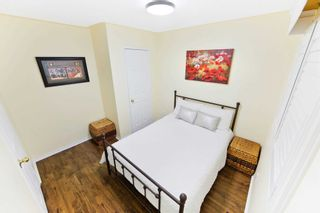 Photo 16: 3848 Periwinkle Crescent in Mississauga: Lisgar House (2-Storey) for sale : MLS®# W4819537