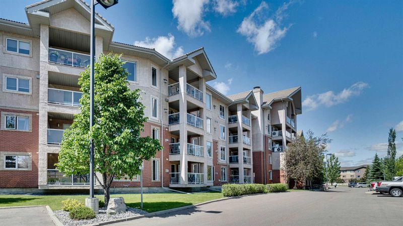 FEATURED LISTING: 111 - 200 Bethel Drive Sherwood Park