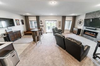 Photo 37: 373 Bayside Crescent SW: Airdrie Detached for sale : MLS®# A1151568
