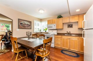 """Photo 16: 46688 GROVE Avenue in Chilliwack: Promontory House for sale in """"PROMONTORY"""" (Sardis)  : MLS®# R2590055"""