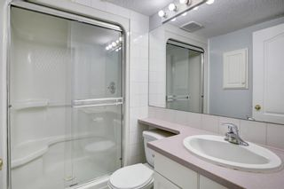 Photo 17: 321 10 Sierra Morena Mews SW in Calgary: Signal Hill Apartment for sale : MLS®# A1119254
