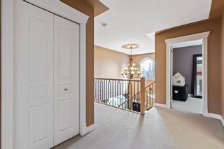 Photo 20: 61 Strathridge Crescent SW in Calgary: Strathcona Park Detached for sale : MLS®# A1152983