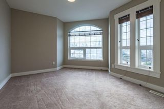 Photo 56: 1514 Trumpeter Cres in : CV Courtenay East House for sale (Comox Valley)  : MLS®# 863574
