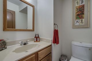 Photo 28: 432 RANCH ESTATES Place NW in Calgary: Ranchlands Detached for sale : MLS®# C4300339