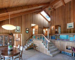 Photo 7: R2034806 - 2969 Wagon Wheel Cir, Coquitlam - Ranch Park - For Sale