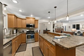 Photo 10: 2316 CASCADE Street in Abbotsford: Abbotsford West House for sale : MLS®# R2614188