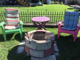 Photo 49: 10 GLENPATRICK Crescent: Cochrane House for sale : MLS®# C4094257
