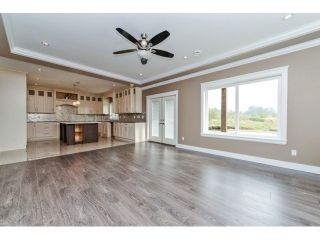 Photo 11: 27759 PORTER Drive in Abbotsford: Aberdeen House for sale : MLS®# F1422874