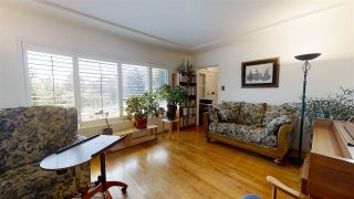 Photo 8: 749 W 63RD Avenue in Vancouver: Marpole House for sale (Vancouver West)  : MLS®# R2483452