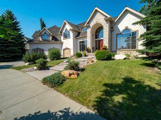 Photo 1: : St. Albert House for sale : MLS®# E4243591
