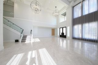 """Photo 5: 7291 NO. 5 Road in Richmond: McLennan House for sale in """"McLennan"""" : MLS®# R2548500"""