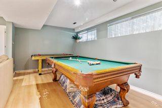 Photo 27: 36241 DAWSON Road in Abbotsford: Abbotsford East House for sale : MLS®# R2600791