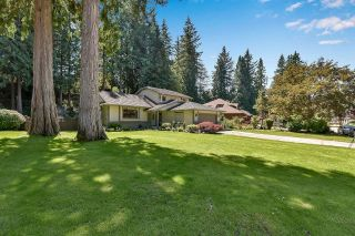 Photo 1: 6022 237A Street in Langley: Salmon River House for sale : MLS®# R2606313
