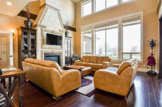 Photo 12: 28813 0 Avenue in Abbotsford: Aberdeen House for sale : MLS®# R2504669