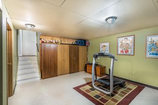 Photo 20: 5314 44 Street: Cold Lake House for sale : MLS®# E4225297