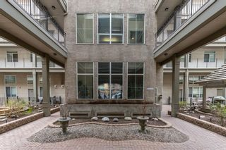 Photo 35: 213 527 15 Avenue SW in Calgary: Beltline Apartment for sale : MLS®# A1102451